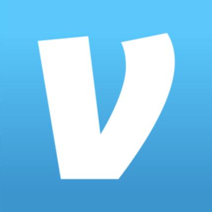 Venmo Flood Relief Raffle 🇻🇳
