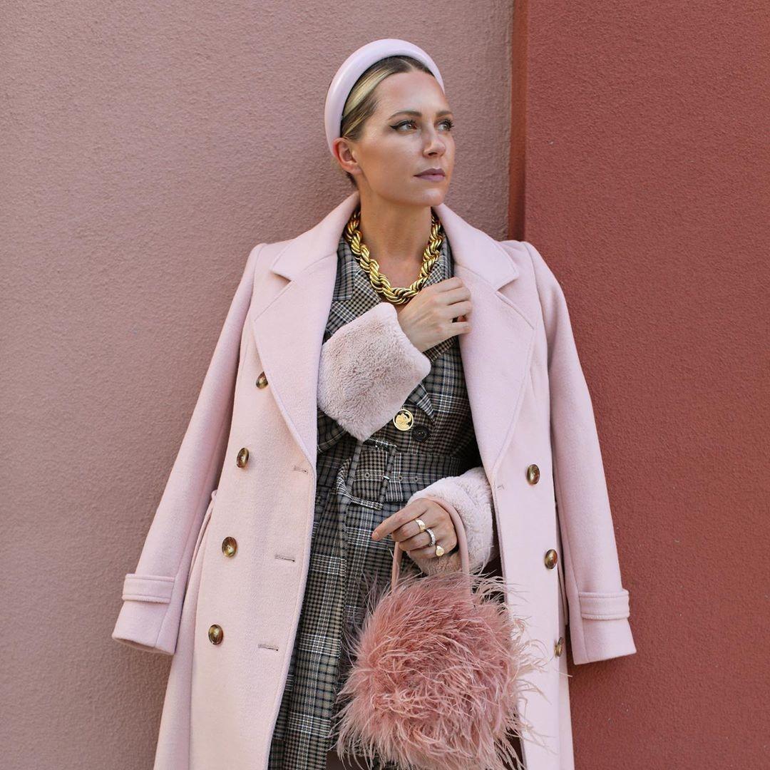 @fashionhr Ključni komadi svake stylish zimske kombinacije Link Thumbnail | Linktree