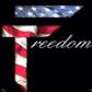 The Resistance 1776 Freedom Fan Link Thumbnail | Linktree
