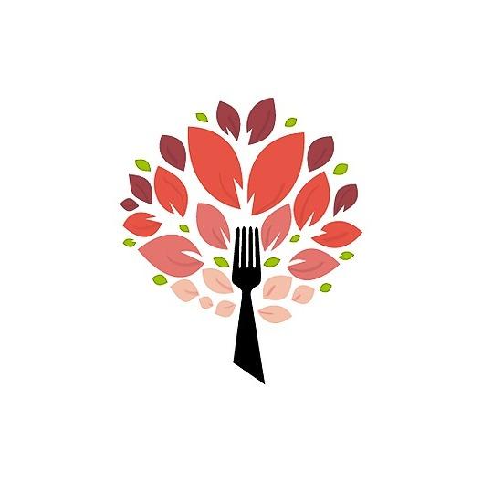 Ballestanea Restaurante (Ballestanea) Profile Image | Linktree