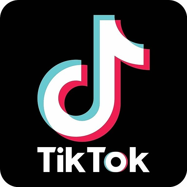 @sientemendoza Tik Tok Link Thumbnail   Linktree