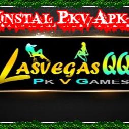 Pkv Poker Slot QQ Online 2021 | Linktree
