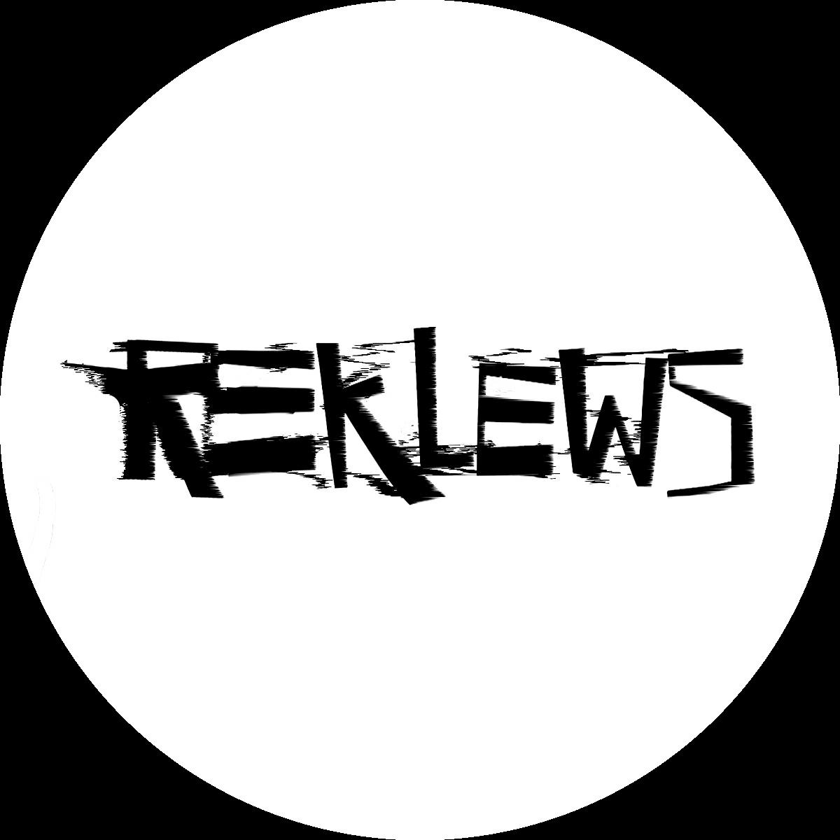 @Reklews Profile Image | Linktree