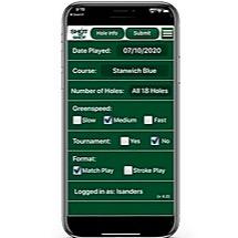 ShotByShot App Demo