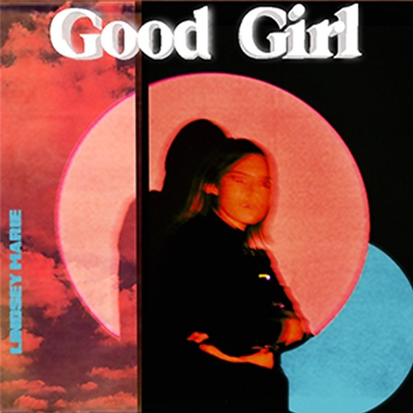 @lindseymarie24 Good Girl EP OUT NOW! Link Thumbnail   Linktree