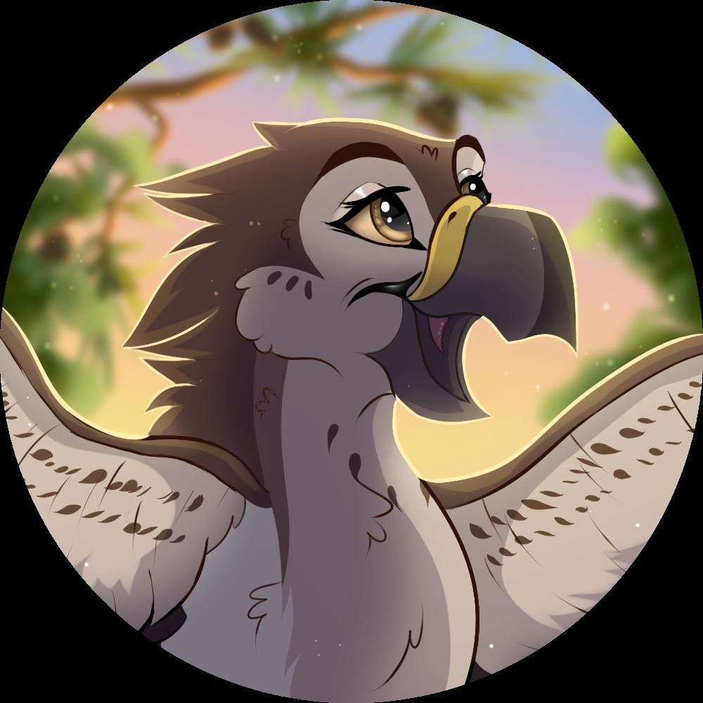@Obsxura Profile Image | Linktree