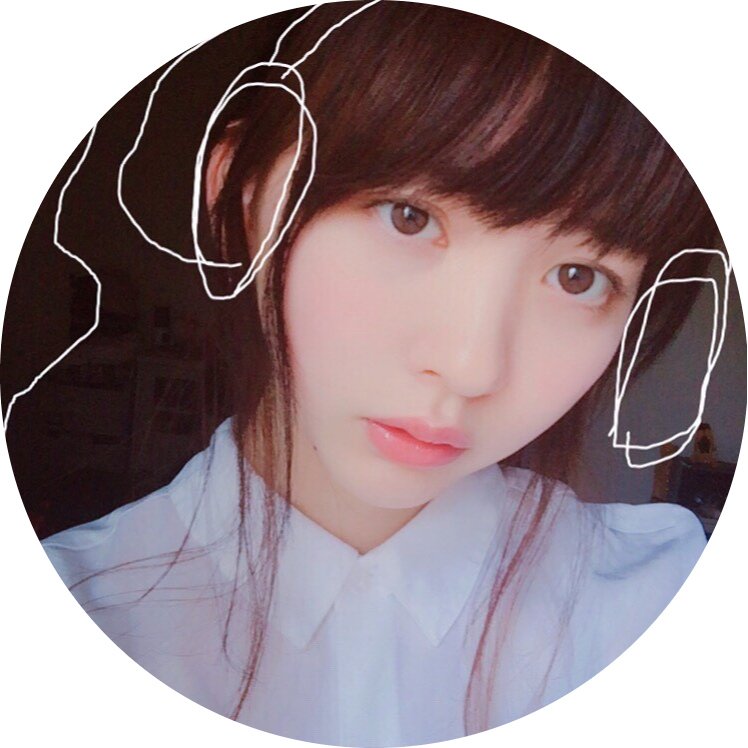 @makochi Profile Image   Linktree