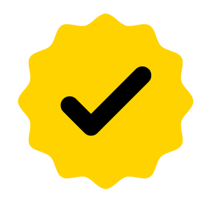 @BatuhanKarabulut Profile Image | Linktree