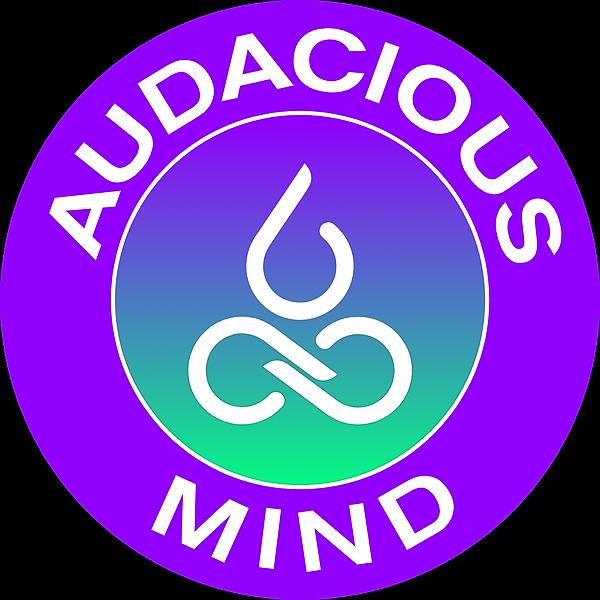 @myaudaciousmind Profile Image   Linktree