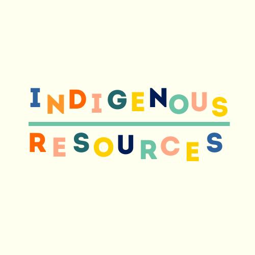 @indigenous_resources Profile Image   Linktree