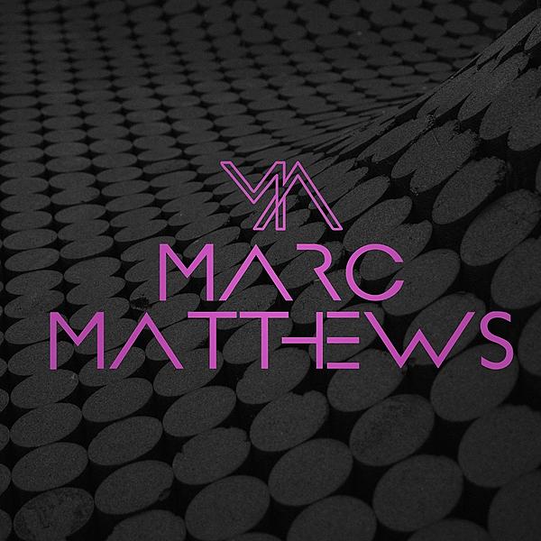 @MarcMatthewsProducer Profile Image   Linktree