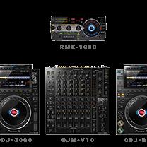 DJHADAD RIDER( DJ ) Técnico (BAILE FUNK 2 ) GIG Link Thumbnail | Linktree