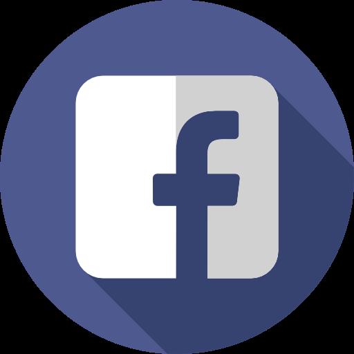 @PCConfigFR Facebook Link Thumbnail | Linktree