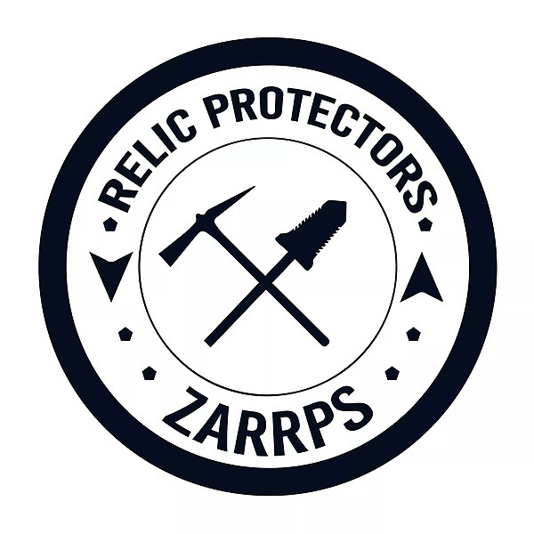 @Zarrps Profile Image | Linktree