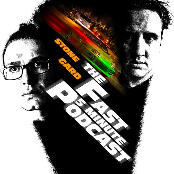 @TheFast5Pod Profile Image | Linktree