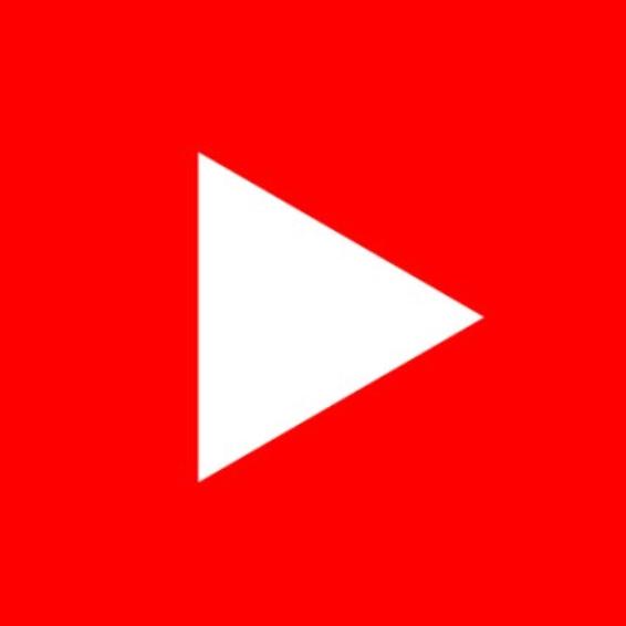 @jubbawhite NEW VIDEO - RISE AND SHINE! Link Thumbnail | Linktree