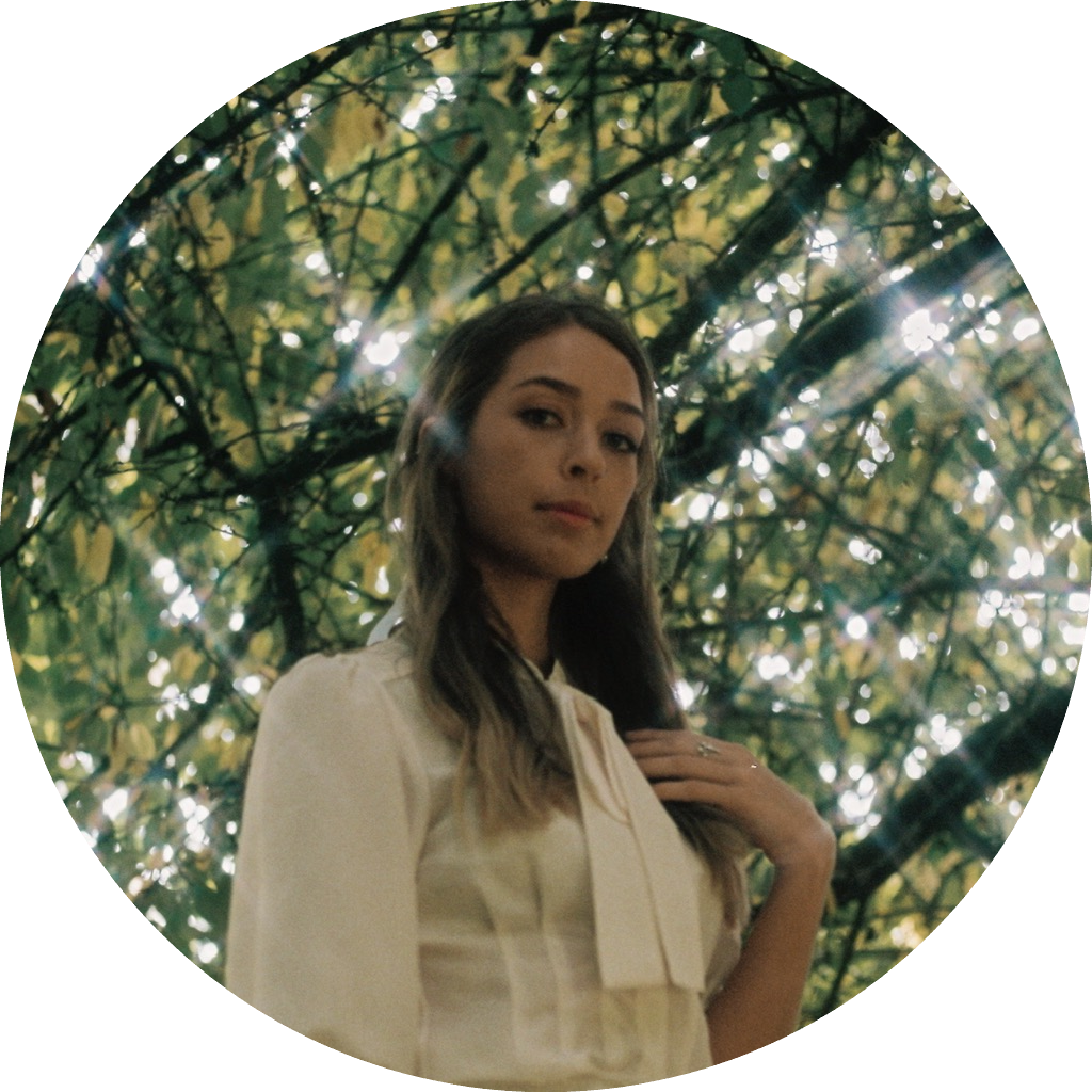@jessdaymusic Profile Image | Linktree