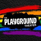 The Playground Theater (theplaygroundtheater) Profile Image | Linktree