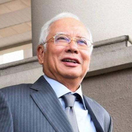 @sinar.harian Najib, UMNO peroleh kembali aset disita bernilai RM114 juta f Link Thumbnail | Linktree