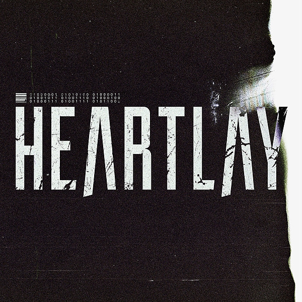 @heartlay Merch Store Link Thumbnail | Linktree