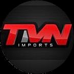 @TmnImports Profile Image | Linktree