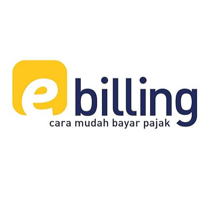 KPP PRATAMA KEBUMEN Layanan Pembuatan Billing Link Thumbnail   Linktree