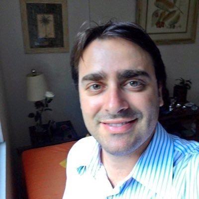 @joaoraja Profile Image | Linktree