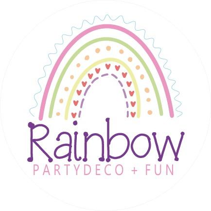 @rainbow.partydeco Profile Image | Linktree