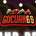 @gocuan69 Profile Image   Linktree