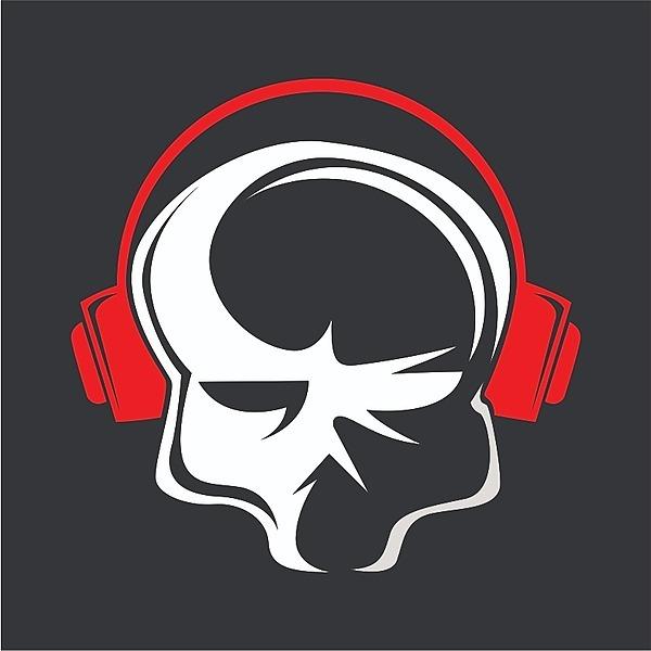 @BIEHZAO Profile Image | Linktree
