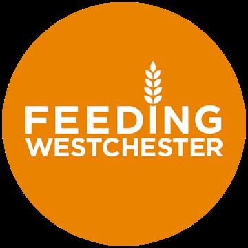 Karleighana Feeding Westchester Link Thumbnail | Linktree