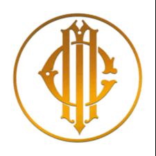 @calligraphymasters Profile Image | Linktree