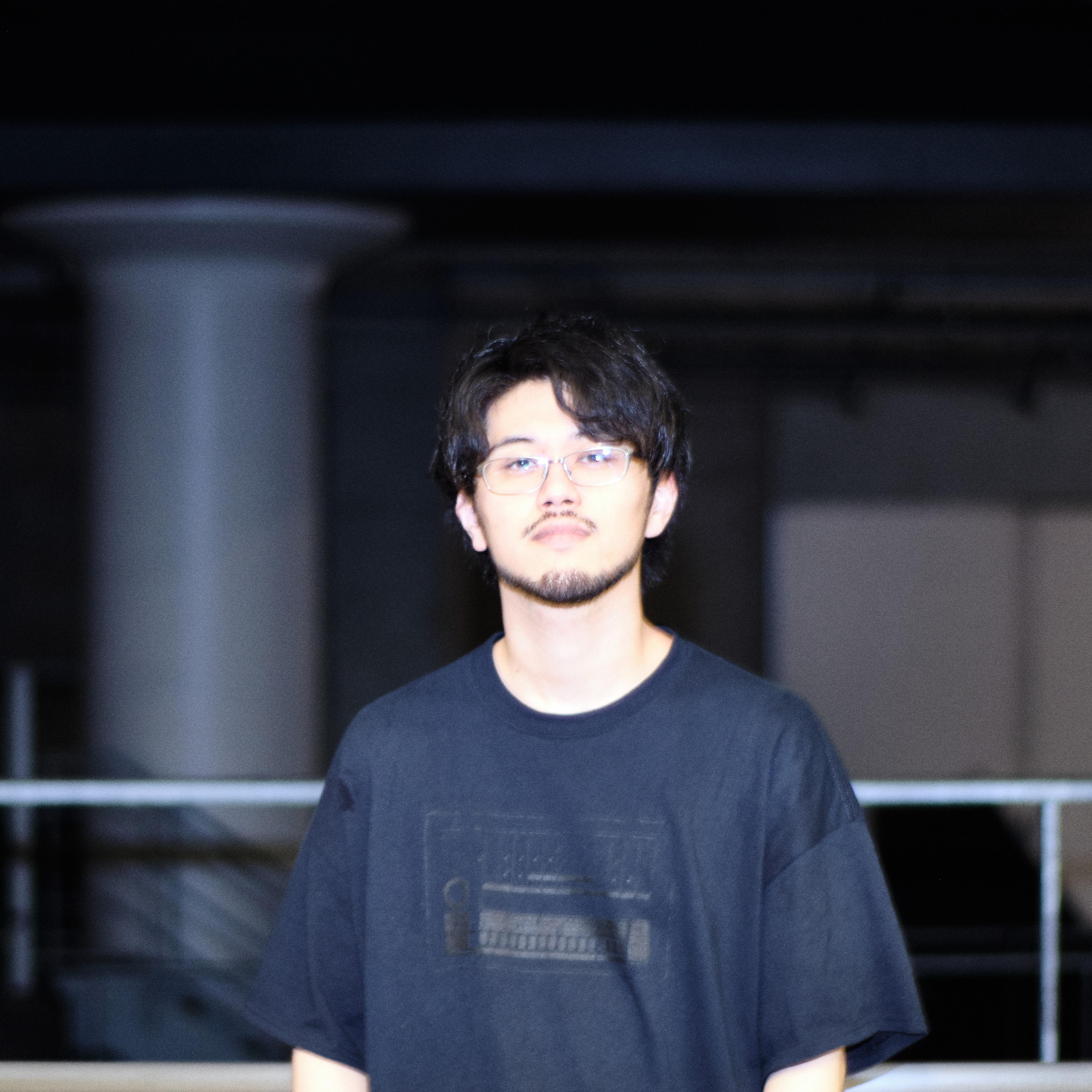 kyo (kyors_k) Profile Image   Linktree