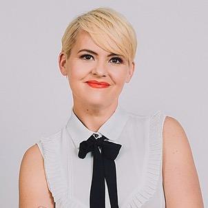 @kimmygatewood Profile Image | Linktree