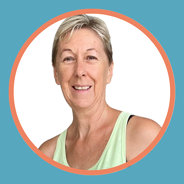 Wendy's Way to Health (wendyswaytohealth) Profile Image | Linktree