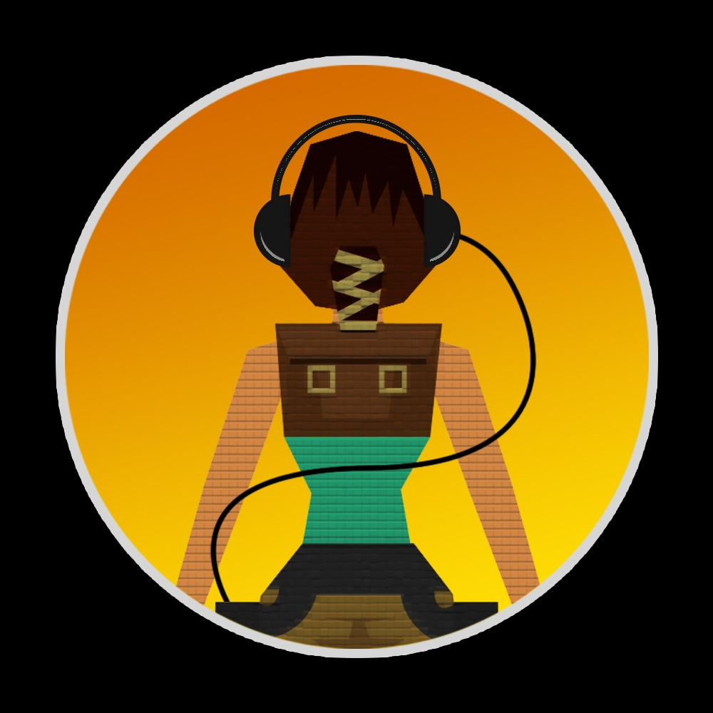 @raidercast Profile Image | Linktree