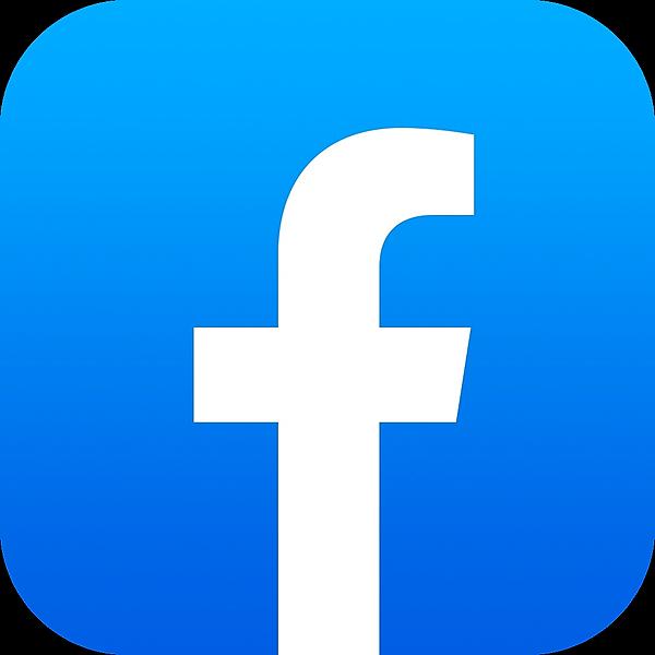 Roligt Studios Facebook Link Thumbnail | Linktree