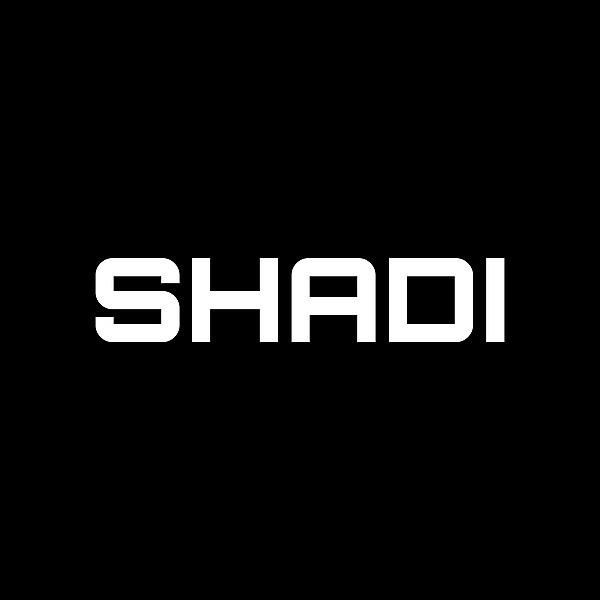Shadi Design (shadidesignxyz) Profile Image   Linktree