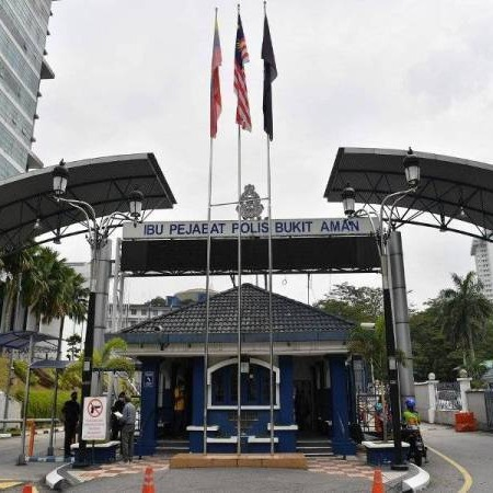 @sinar.harian Pendakwah terkenal hadir ke Bukit Aman rakam keterangan Link Thumbnail | Linktree