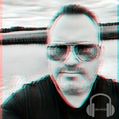 @irish_mj Profile Image | Linktree