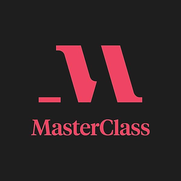 Now Streaming on MasterClass (masterclass) Profile Image | Linktree