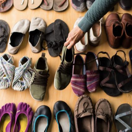 @nutritiousmovement KB's Minimal Footwear List Link Thumbnail   Linktree