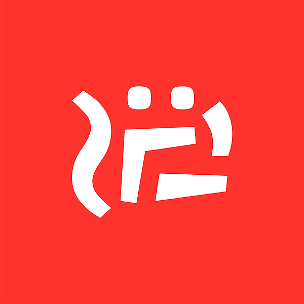 Rosario Idiomas (rosarioidiomas) Profile Image   Linktree