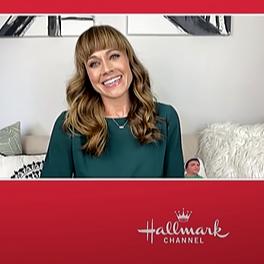 #AlwaysInTheClub | #MMC89 Hallmark Channel's Home & Family (Nikki DeLoach) Link Thumbnail | Linktree