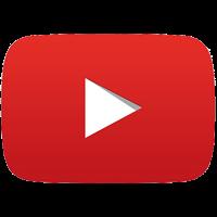 Mustafa Kulle YouTube Link Thumbnail | Linktree