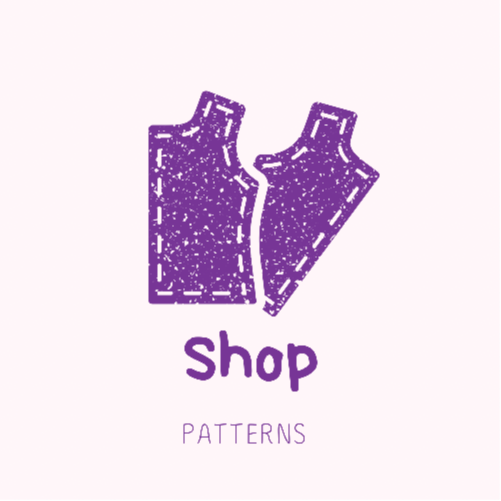 Sew-To-Fit by ADLynn SHOP Patterns  Link Thumbnail | Linktree