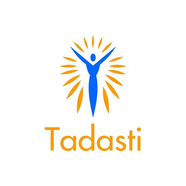 @studiotadasti Profile Image | Linktree
