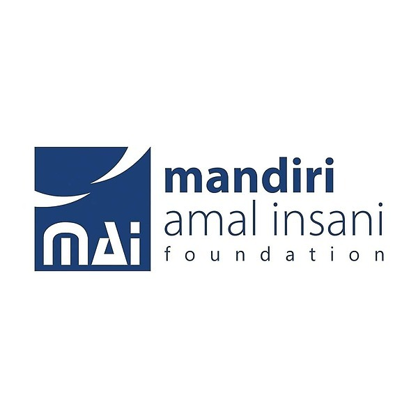 @mandiriamalinsani Profile Image | Linktree
