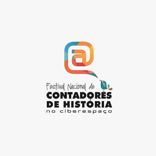 @festcontahistorias Profile Image   Linktree