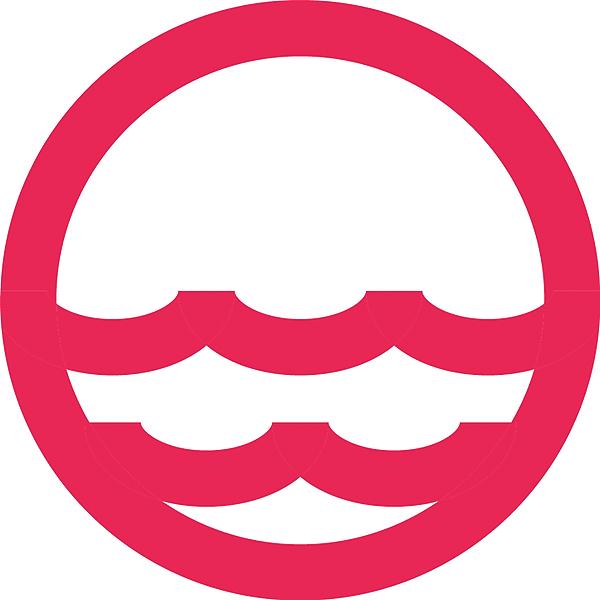 @currentsfm Profile Image | Linktree